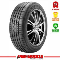 Pneu 205/60 R 16 - Turanza Er300 92h - Bridgestone