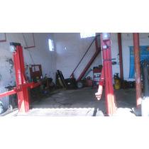 Elevador Automotivo 4100 Kg