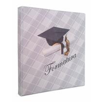 Álbum Formatura_ Foto 15x21