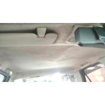 Forro De Teto Ford Fiesta 96/99