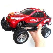 Brinquedos Meninos Carrinho Controle Remoto Recarregavel