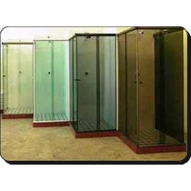 Box Banheiro Padrão Incolor R$149,00 M²-sacadas-espelhos