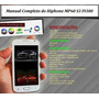 Manual Completo Celular Mp60 S3 I9300 Android 4.0 Smartphone