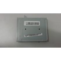 227-suporte Do Hd Notebook E-machines Em250-01g16i (495b)