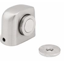 Fixador De Portas Com Amortecedor Magnetico Vonder Fp 500