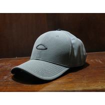Bonés Oakley, Mega Sale, Silicon Cap, Sheet Metal, Etc E Tal