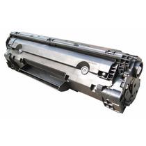 Toner Hp M1132 Mfp Ce 285a P 1102w Compativel Premium