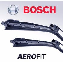 Palheta Limpador Parabrisa Bosch Citroen C3 / Xtr 03-12