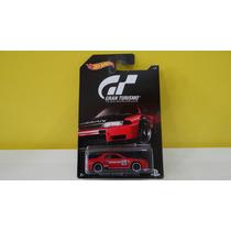 Hot Wheels - Nissan Skyline Gt-r (r32) - Gran Turismo
