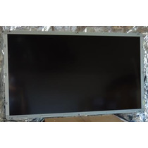 Display Tela Lcd Tv Led Sti Semp Toshiba Lc4051fda 40pol.