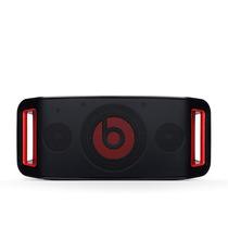 Caixa Som Bluetooth Portátil Beats Box Portable