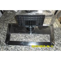 Base Tv Lg 42ls5700 Mgj631865 Mjh626183 42/47ls/lm