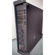 Amplificador De Potencia Hotsound Triamp 3.1 Sx 2 Ohms