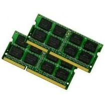 Kit Memória 4gb Ddr3 (2x2gb) 1333mhz P/ Apple Mac Mini