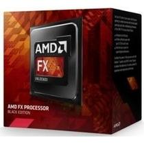 Processador Amd Six Core Fx 6300 (3.5 8mb Cache)