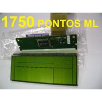 Display Teclado Yamaha Psr-620 Psr-520 100% Aproveite S/juro