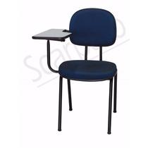 Cadeira Fixa Escolar