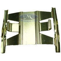Mola Anti-ruido-peca Original-codigo Produt Ranger-1998-2012