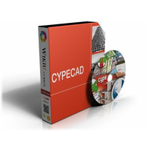 Dvd Curso | Cypecad | Apostilas E Video Aulas | R$ 12