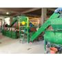 Máquina Trituradora De Resíduos Construção Civil - Gv6000