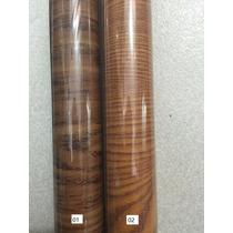 Papel Adesivo Contacte Madeira 45cmx5m