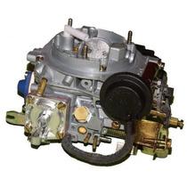Carburador 3e Da Parati 1.8 Gasolina Ap Brosol Frete Grátis