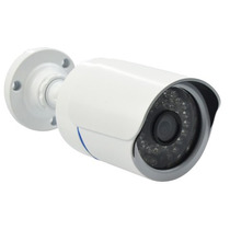 Camera Seguranca Infra Ccd Digital 36 Leds 30 Mts 800 Linhas