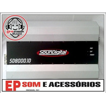 Sd8000.1d 1 E 1.ohms
