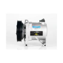 Compressor Calsonic - Pálio, Siena, Strada, Doblo, Uno Fire