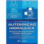Livro - Automação Hidráulica - Projeto, Dimensionamento
