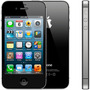 Iphone 4s 8gb Original Anatel Nf+capa+película+sedex Grátis