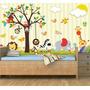 379121 MLB20718707549 052016 I Adesivo de parede para quartos infantis