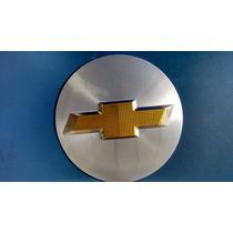 Emblema Gm Elite De Aluminio 90mm Valor Unitario