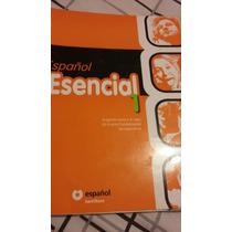 Espanol Esencial 1