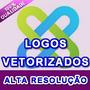 Logo | Logotipo | Logomarca | Papelaria | Comunicação Visual