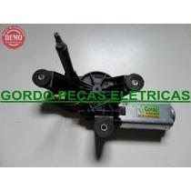 Motor Do Limpador Traseiro Fiat Uno (denso 517906470)