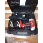 Parafusada Furadeira Skil 18v Baterias Carregador 110w