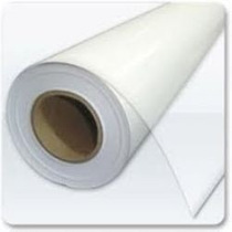 Papel Adesivo Contact Transparente Rolo 45 Cm X 10 Metros