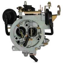 Carburador Para Logus 1.8 E 2.0 Ap Brosol 2e A Gasolina