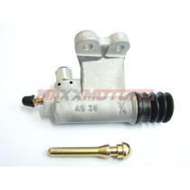 Cilindro Auxiliar Embreagem Honda Civic 01 02 03 04 05