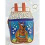 Lancheira Scooby-doo Pop Corn - 5354