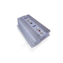 Amplificador De Potência 35db Bivolt Proeletronic
