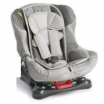Cadeirinha Para Carro Infanti - 0 A 18kg