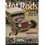 Hot Rods Nº57 Ford Tudor Rat 1929 1931 Willys 1941 Sema Show
