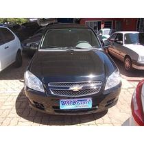 Prisma Sedan Lt 1.4 4p 2012 Flex