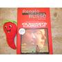 Livro Renato Russo, O Filho Da Revolução (loja Do Zé)