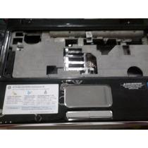 Carcaça Superior Completa Para Notebook Hp Pavilion Dv4