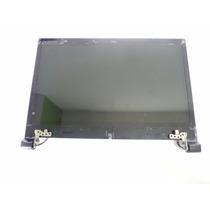Tela Completa Touchscreen Ultrabook Lenovo Flex 14 80c4 Nova