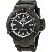 Relógio Masculino Invicta Subaqua Noma Iii 0736