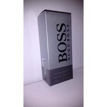 Perfumes Importados Baratos Hugo Boss 50 Ml